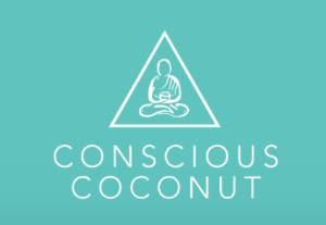 conscoius coconut