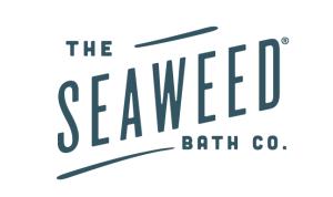 seaweed bath co