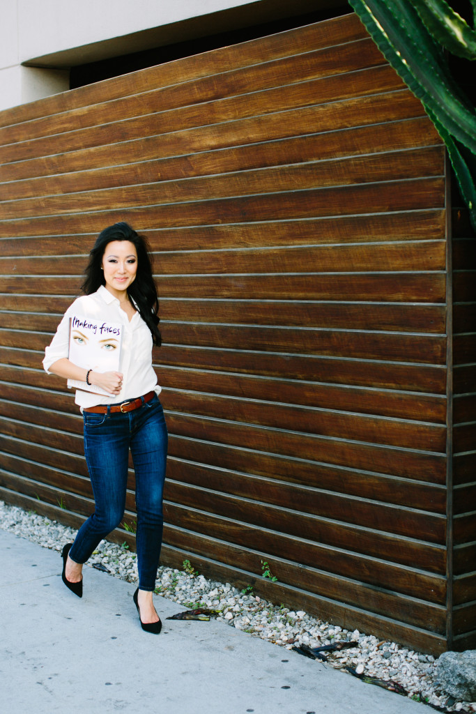 Sarah Ban - Freelance Beauty & Health Writer and Editor