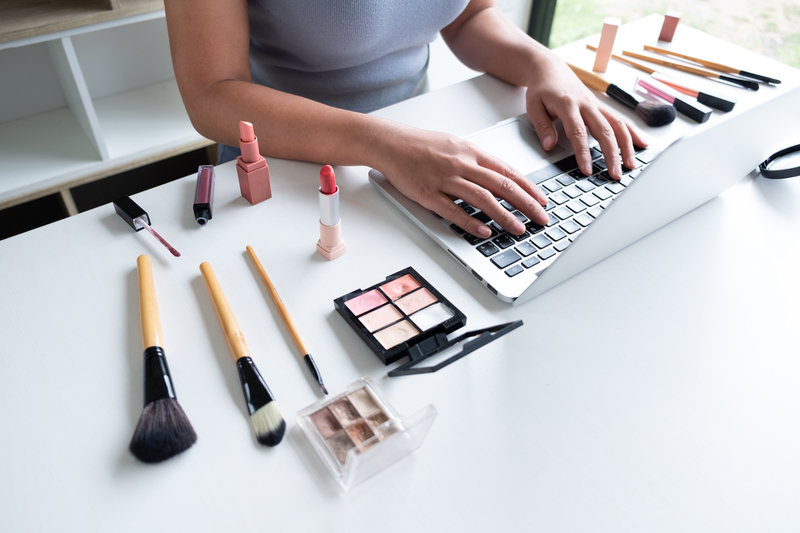 3 More Reasons Why Beauty Businesses Need Blog Content